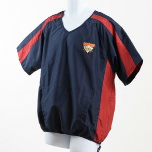 Cooperstown Dreams Park Warm Up Jacket